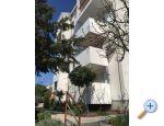 Apartament Sunny - Crikvenica Chorwacja