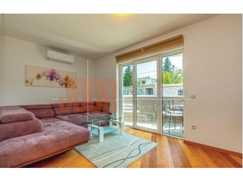 Apartamenty Angelina - Crikvenica Chorwacja