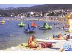 Ferienwohnungen Angelina - Crikvenica Kroatien