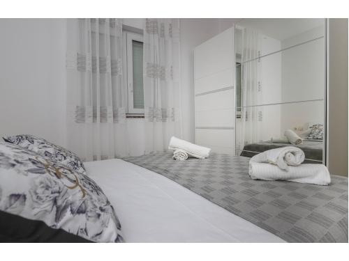 Apartmány Ankica - Crikvenica Chorvátsko