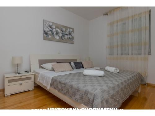 Apartmani Ankica - Crikvenica Hrvatska