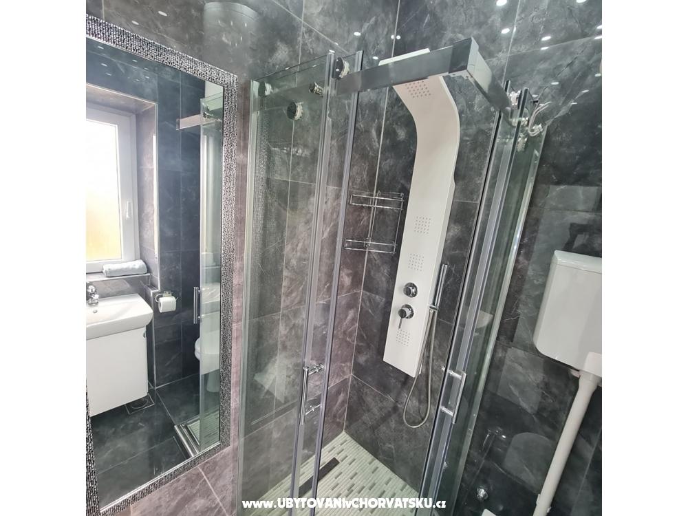 Apartments Blažević Dramalj - Crikvenica Croatia