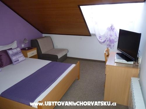 Apartmani Marijana Crikvenica - Crikvenica Hrvatska