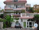 Apartments  - IRENA - Crikvenica Kroati