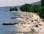 Ferienwohnungen Marijana Crikvenica - Crikvenica Kroatien