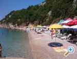 Ferienwohnungen Melita - Crikvenica Kroatien