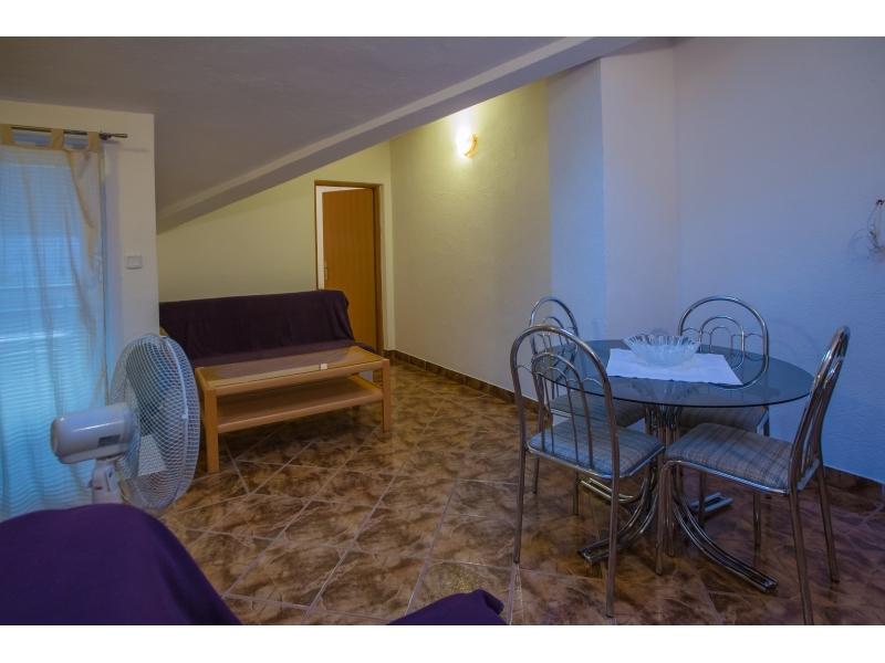 Appartements Nevistić - Crikvenica Croatie