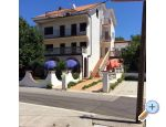 Apartments Nina - Crikvenica Croatia