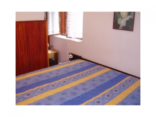 Apartments Olga - Crikvenica Croatia
