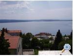 Ferienwohnungen Olga - Crikvenica Kroatien
