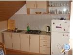 Apartmány Selce - Crikvenica Chorvatsko