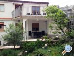 Apartments Selce, Crikvenica, Croatia