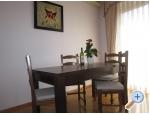 Apartmány Škiljan - Crikvenica Chorvatsko