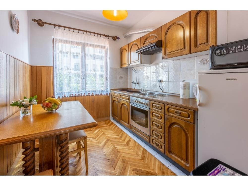 Apartmani, Sobe - Crikvenica - Crikvenica Hrvatska