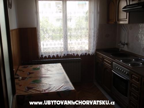 Appartements, Chambres - Crikvenica - Crikvenica Croatie