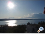 Ferienwohnungen, Zimmers - Crikvenica - Crikvenica Kroatien