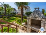 Apartments, Rooms - Crikvenica - Crikvenica Croatia