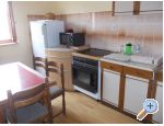Apartment TEDI - Crikvenica Croatia