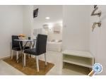 Appartements Kristijan - Crikvenica Kroatien