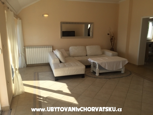 House Katy - Crikvenica Croatia