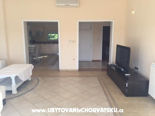 House Katy - Crikvenica Croatia