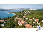 Dům Mara - Crikvenica Chorvatsko