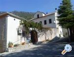 Dům Nada - Crikvenica Chorvatsko
