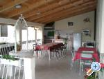 Haus Nada - Crikvenica Kroatien