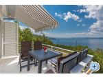 Apartments Martina - Crikvenica Croatia
