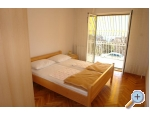 Appartements MOKI - Crikvenica Kroatien