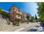 Villa Amfora - Crikvenica Chorvatsko