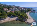Villa Amfora - Crikvenica Croatia