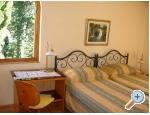Villa Exle - Crikvenica Kroatien