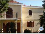 Villa Exle - Crikvenica Hrvatska