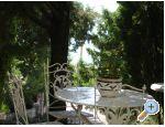 Villa Exle - Crikvenica Хорватия