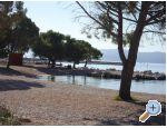 Villa Exle - Crikvenica Croazia