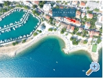 Villa Marica - Crikvenica Kroatien