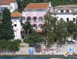 Villa Niko - Crikvenica Hrvaška