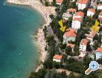 Villa Novak Chorvatsko