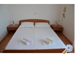 Appartements Andrea Drvenik - Drvenik Kroatien