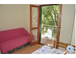 Appartements Roko - Drvenik Kroatien