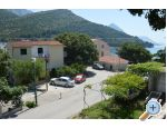 Apartments Roko - Drvenik Croatia