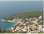 Apartmani Sanja - Drvenik Hrvatska