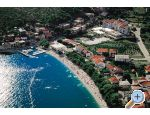 Apartments Simic - Drvenik Croatia