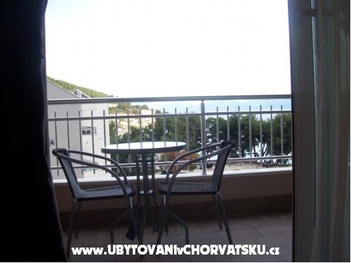 Drvenik Palace - Drvenik Kroatien