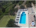 Villa Gojun - Drvenik Croatia