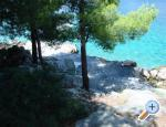 Apartment Johanna, Island of Drvenik Veli, Croatia