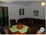 Apartment Miranda - ostrov Drvenik Veli Kroatien