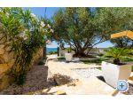 Pearl of Adriatic - Drvenik Mali - ostrov Drvenik Veli Kroatien