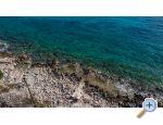 Pearl of Adriatic - Drvenik Mali - ostrov Drvenik Veli Hrvaška
